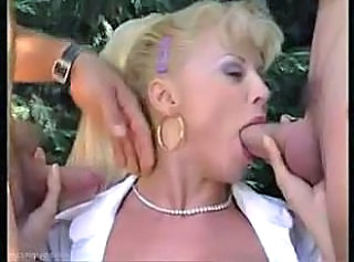 Blonde Blowjob Deepthroat Groupsex Mature Outdoor Pussy Big Tits Mature Big Tits Blonde Big Tits Blowjob Big Tits Blonde Mature Blonde Big Tits Blowjob Mature Blowjob Big Tits Tits Job Outdoor Group Mature Pussy Licking Mature Big Tits Mature Blowjob Outdoor Mature Mature Pussy