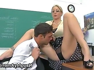 Big Tits Blonde Glasses Licking  Pornstar School Teacher Ass Big Tits Big Tits Milf Big Tits Ass Big Tits Blonde Big Tits Big Tits Teacher Blonde Big Tits Ass Licking Pussy Licking Milf Big Tits Milf Ass School Teacher