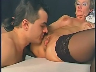 Blonde Licking Mature Pussy Shaved Stockings Blonde Mature Stockings Pussy Licking Mature Stockings Mature Pussy Licking Shaved
