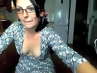Brunette Glasses Small Tits Teen Webcam Teen Ass Glasses Teen Teen Small Tits Teen Webcam Webcam Teen