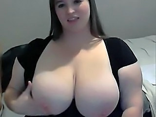 Masturbating  Webcam Bbw Milf Bbw Masturb Masturbating Webcam Webcam Masturbating