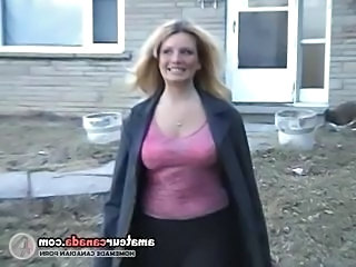 Amateur Blonde Mature Outdoor Public Amateur Mature Blonde Mature Outdoor Outdoor Mature Outdoor Busty Outdoor Amateur Public Amateur Public Busty Flashing Amateur Public Bus + Public
