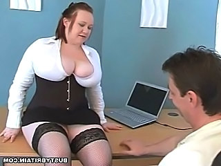 Big Tits Mature Bbw Tits Bbw Mature Punish Big Tits Mature Big Tits Bbw Big Tits Mature Big Tits Mature Bbw Boss
