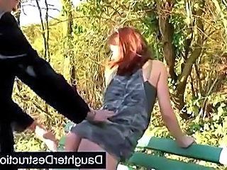 Amateur Ass Cute French Outdoor Redhead Russian Teen Teen Anal Amateur Teen Amateur Anal Anal Teen Teen Ass Cute Teen Cute Anal Cute Ass Cute Amateur Outdoor French Teen French Amateur French Anal Outdoor Teen Outdoor Amateur Outdoor Anal Russian Teen Russian Amateur Russian Anal French Teen Cute Teen Amateur Teen Outdoor Teen Redhead Teen Russian Amateur