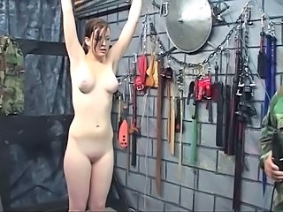 Bdsm Bondage Pain Teen Young Tits Nipple Bdsm Nipples Teen