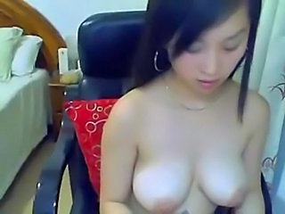 Chinese Cute Small Tits Webcam Chinese Webcam Cute Webcam Babe
