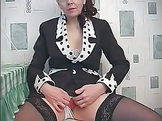 Clit Mature Pussy Russian Shaved Stockings Teacher Stockings Mature Stockings Mature Pussy Russian Mature