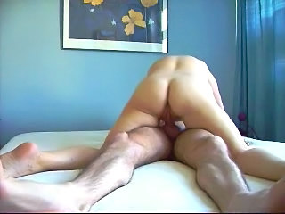 Amateur Homemade Mature Orgasm Riding Amateur Mature Riding Mature Riding Amateur Homemade Mature Orgasm Amateur Orgasm Mature Amateur