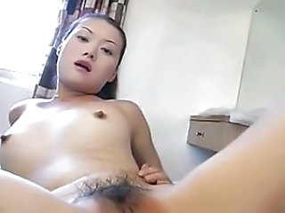Amateur Asian Hairy Pussy Small Tits Teen Amateur Teen Amateur Asian Asian Teen Asian Amateur Hairy Teen Hairy Amateur Teen Pussy Teen Small Tits Teen Amateur Teen Asian Teen Hairy Amateur