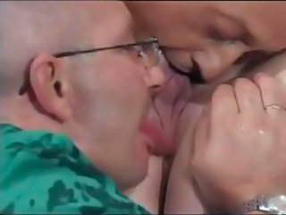 Licking Pussy Shaved Pussy Licking Licking Shaved
