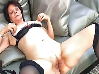 Granny Mature Stockings Granny Stockings Granny Sex Mature Stockings Housewife