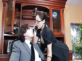 Big Tits Brunette Glasses  Office Pornstar Secretary Ass Big Tits Big Tits Milf Big Tits Ass Big Tits Brunette Big Tits Tits Office Milf Big Tits Milf Ass Milf Office Office Milf