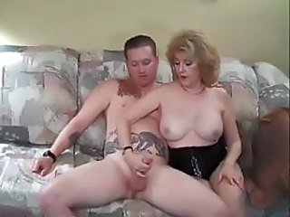 Bisexual Hardcore Strapon Tits job Big Tits Mature Big Tits Blonde Big Tits Tits Mom Big Tits Handjob Blonde Mom Blonde Mature Blonde Big Tits Tits Job Handjob Mature Mature Big Tits Big Tits Mom Mom Big Tits