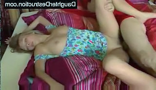 Blonde Cute Daughter Hardcore Small Tits Young Teen Daughter Blonde Teen Cute Blonde Cute Teen Cute Daughter Daughter Abuse Hardcore Teen Teen Small Tits Teen Cute Teen Blonde Teen Hardcore Bus + Teen