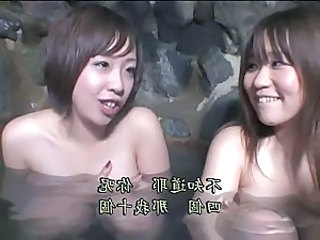 Asian Japanese Pool Teen Teen Japanese Asian Teen Japanese Teen Teen Asian