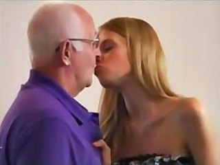Daddy Daughter Kissing Old and Young Teen Young Teen Daddy Teen Daughter Daughter Daddy Daughter Daddy Old And Young Brutal Kissing Teen Dad Teen