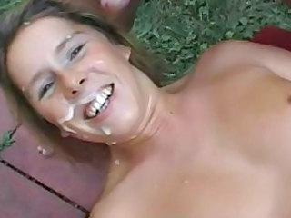 Amateur Strapon Amateur Mature Amateur Cumshot Cumshot Mature Outdoor Gangbang Mature Gangbang Amateur Gangbang German German Mature German Amateur German Gangbang Mature Gangbang Mature Cumshot Outdoor Mature Outdoor Amateur German Amateur