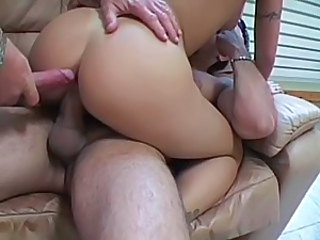Ass Double Penetration Groupsex Hardcore Older Older Man