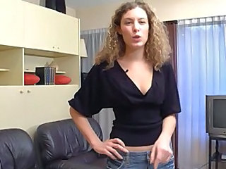 Amateur European French  Skinny French Milf French Amateur European French Amateur
