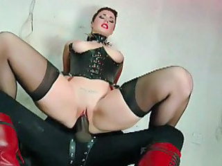 British Corset European Fetish Hardcore Interracial  Riding Stockings British Milf British Fuck Corset Stockings Milf Stockings Milf British European British