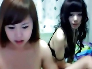 Asian Cute Webcam Cute Asian Webcam Asian Webcam Cute