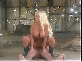 Big Tits Blonde Farm Hardcore  Pornstar Riding Big Tits Milf Big Tits Blonde Big Tits Big Tits Riding Big Tits Hardcore Blonde Big Tits Riding Tits Farm Milf Big Tits