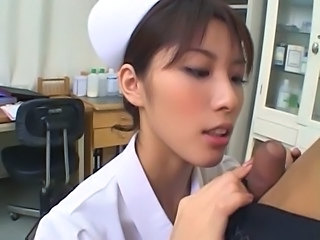 Babe Blowjob Handjob Japanese Nurse Uniform Blowjob Japanese Blowjob Babe Japanese Babe Japanese Blowjob Japanese Nurse Nurse Japanese