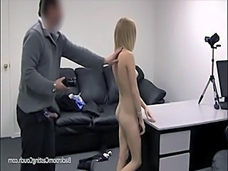 Amateur Blonde Casting Cute Skinny Small Tits Teen Amateur Teen Blonde Teen Cute Blonde Casting Teen Casting Amateur Cute Teen Cute Amateur Skinny Teen Teen Small Tits Teen Cute Teen Amateur Teen Casting Teen Blonde Teen Skinny Amateur