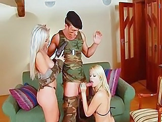 Army Big Tits Blonde Blowjob Handjob  Pornstar Threesome Big Tits Milf Big Tits Blonde Big Tits Blowjob Big Tits Big Tits Handjob Blonde Big Tits Blowjob Milf Blowjob Big Tits Tits Job Milf Big Tits Milf Blowjob Milf Threesome Threesome Milf Threesome Blonde