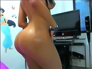 Ass Babe Latina Natural Pornstar Babe Ass Latina Babe