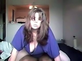 Amateur  Mature Amateur Mature Bbw Mature Bbw Amateur Bbw Wife Cheating Wife Homemade Mature Home Busty Homemade Wife Interracial Amateur Interracial Busty Mature Bbw Wife Busty Wife Homemade Amateur