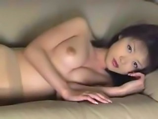 Anal Asian Babe Cute Korean Pantyhose Teen Teen Anal Anal Teen Asian Teen Asian Anal Asian Babe Teen Ass Cute Teen Cute Anal Cute Ass Cute Asian Teen Babe Babe Anal Babe Panty Babe Ass Pantyhose Fingering Korean Teen Panty Teen Panty Asian Teen Pussy Teen Cute Teen Asian Teen Panty