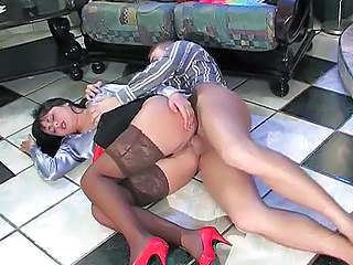Amazing Anal Clothed Cute Hardcore Legs  Stockings Milf Anal Cute Anal Stockings Milf Stockings