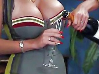 Big Tits Drunk  Party Silicone Tits Vintage Big Tits Milf Big Tits Milf Big Tits Drunk Party