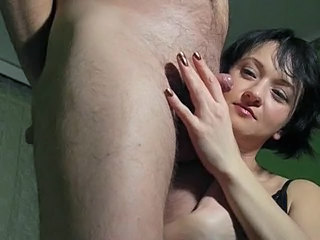 Amateur  Girlfriend Handjob Small cock Cfnm Handjob Girlfriend Amateur Girlfriend Cock Handjob Amateur Handjob Cock Small Cock Amateur