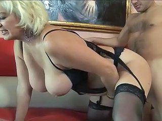 Big Tits Doggystyle Mature Natural Stockings Big Tits Mature Big Tits Tits Doggy Big Tits Stockings Stockings Mature Big Tits Mature Stockings