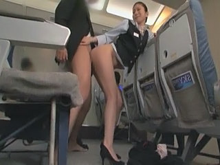 Asian Babe Clothed Doggystyle Handjob Legs Public Uniform Asian Babe Handjob Asian Public Asian Public