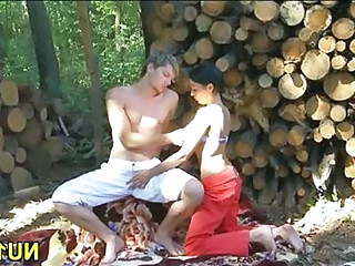 Anal Outdoor Teen Teen Anal Anal Teen Outdoor Outdoor Teen Outdoor Anal Teen Virgin Teen Outdoor Virgin Anal