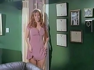 Pornstar Vintage Milf Office Boss Office Milf