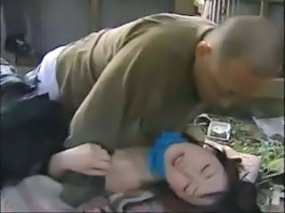 Asian Daddy Forced Hardcore Japanese Teen Young Teen Daddy Teen Japanese Asian Teen Daddy Hardcore Teen Japanese Teen Dad Teen Older Teen Teen Asian Teen Hardcore Teen Older Forced