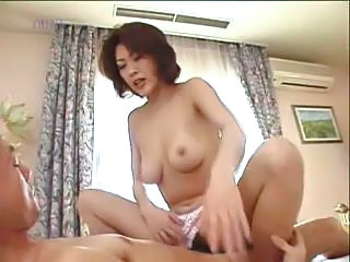 Asian Hardcore Japanese Mature Natural Riding Asian Mature Riding Mature Hardcore Mature Japanese Mature Japanese Milf Mature Asian Milf Asian