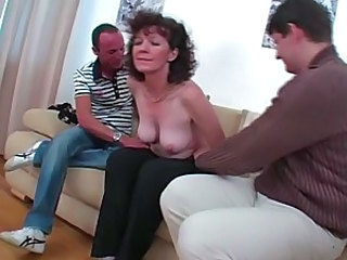 Amateur Mature  Threesome Amateur Mature Mature Threesome Threesome Mature Threesome Amateur Amateur