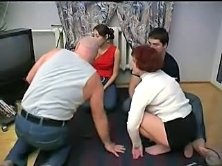 Amateur Daddy Daughter Family Groupsex Mature Mom Old and Young Sister Amateur Mature Daughter Mom Daughter Daddy Daughter Sister Daddy Old And Young Group Mature Family Mom Daughter Amateur