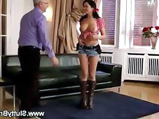 Babe Big Tits British Brunette Old and Young Pornstar Big Tits Teen Big Tits Babe Big Tits Brunette Big Tits British Teen British Tits British Babe Teen Babe Babe Big Tits Old And Young British Teen Big Tits