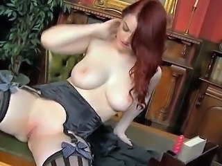 Babe Cute Natural Pussy Redhead Shaved Stockings Teen Cute Teen Teen Babe Office Babe Perverted Stockings Office Teen Office Pussy Teen Pussy Teen Shaved Teen Cute Teen Redhead