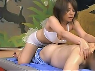 Asian Japanese Massage  Oiled Japanese Milf Japanese Massage Massage Asian Massage Milf Massage Oiled Oiled Ass Milf Asian Milf Ass