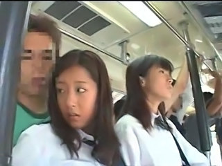 Asian Bus Japanese Public School Teen Uniform Teen Japanese Asian Teen Japanese Teen Japanese School Public Teen Public Asian Schoolgirl School Teen School Japanese Teen Asian Teen Public Teen School Innocent Public School Bus Bus + Public Bus + Asian Bus + Teen