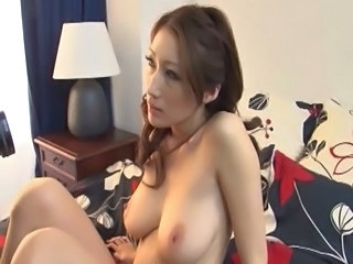 Amazing Asian Cute Japanese  Natural Cute Japanese Cute Asian Japanese Cute Japanese Milf Milf Asian Boss