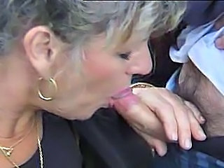 Blowjob European French Mature Blowjob Mature French Mature Mature Blowjob European French