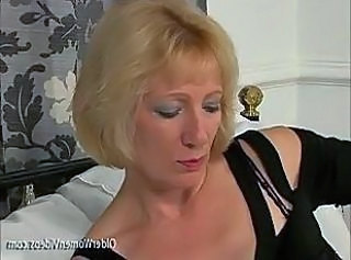 Masturbating Mature Fingering Masturbating Mature Mature Masturbating